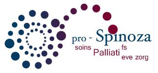 pro-Spinoza Logo